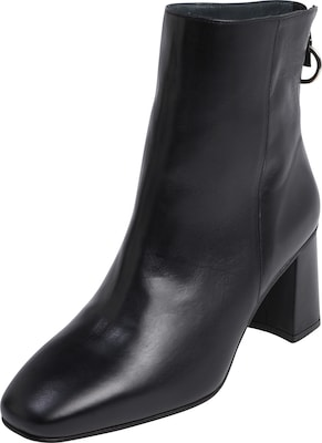 EDITED The Label Stiefelette 'Naima'
