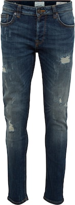 Only & Sons Jeans 'onsLOOM M BL BREAKS 9385 (5074) PA NOOS'