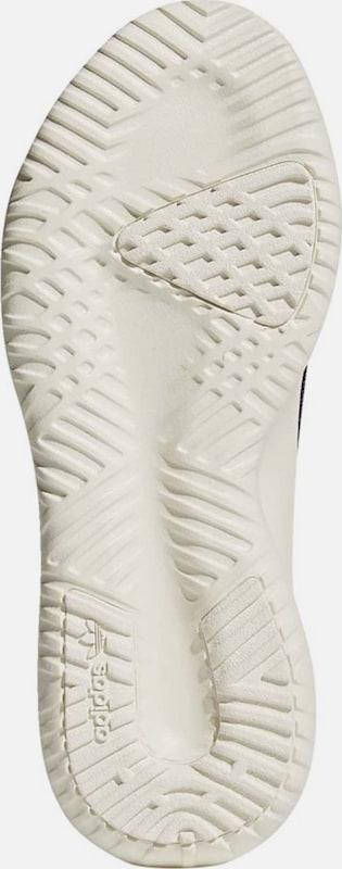 ADIDAS ORIGINALS Tubular Tubular ORIGINALS Shadow Sneaker 79666c