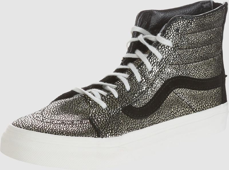 VANS Sneaker 'SK8-Hi Slim Zip'