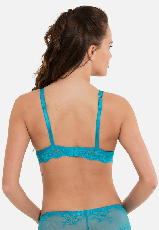 Lingadore Gel Bh Daily Lace