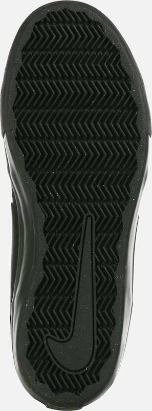 Nike SB SB Nike Portmore II Solar Sneaker 72bd32