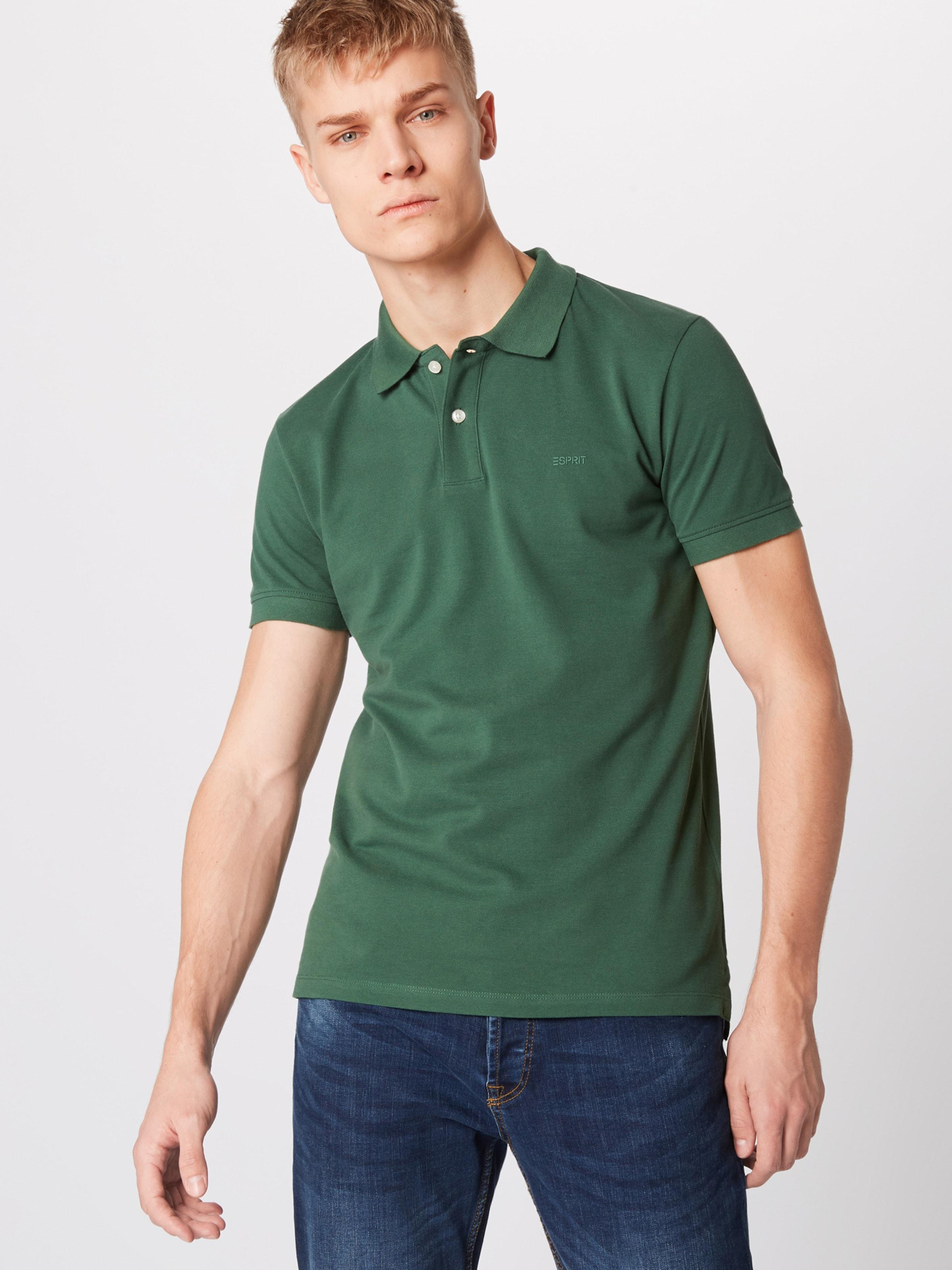 T shirt Esprit shirt En Vert T Esprit uTZOPkXi