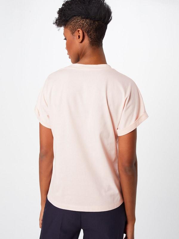 En 'nela' Rosé Pwr Grl shirt T X Ygb76fvyI