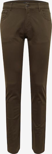 MANGO MAN Hose 'PISA5                    ' in khaki, Produktansicht