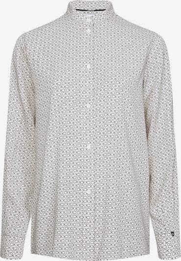 Calvin Klein Bluse in weiß, Produktansicht
