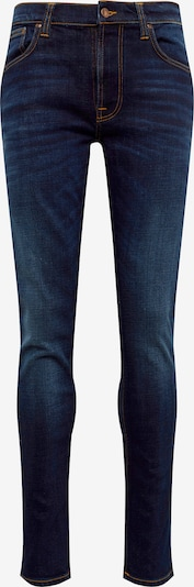 Nudie Jeans Co Jeans 'Lean Dean' in de kleur Blauw denim, Productweergave