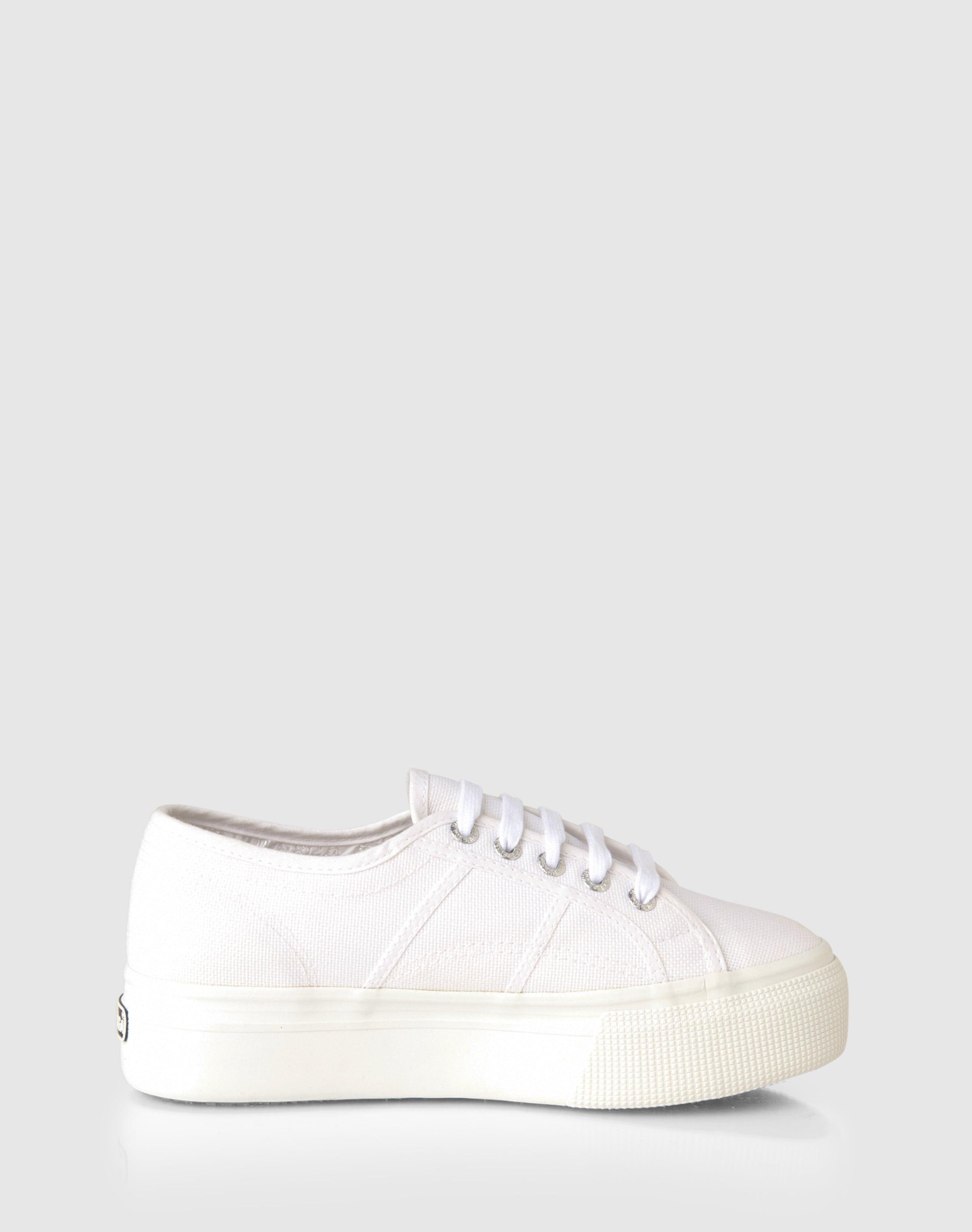 SUPERGA Sneaker '2790 Acotw Linea Up & down' Brandneues Unisex Günstiger Preis ob6vwk