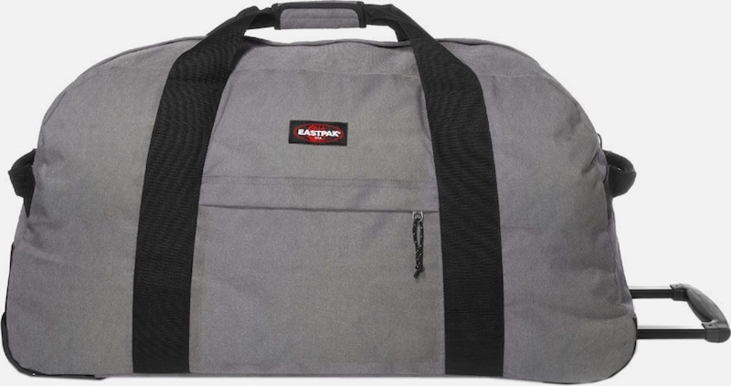 EASTPAK Authentic Collection Container 85 2-Rollen Reisetasche