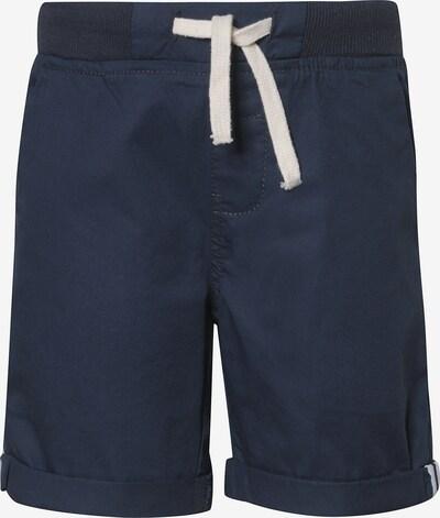 LEMON BERET Shorts in nachtblau, Produktansicht