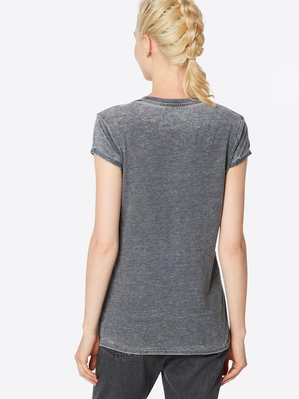 Boohoo Boohoo T Shirt Grau Boohoo T Grau Grau Shirt Boohoo T T Shirt Grau Shirt HawBT1q