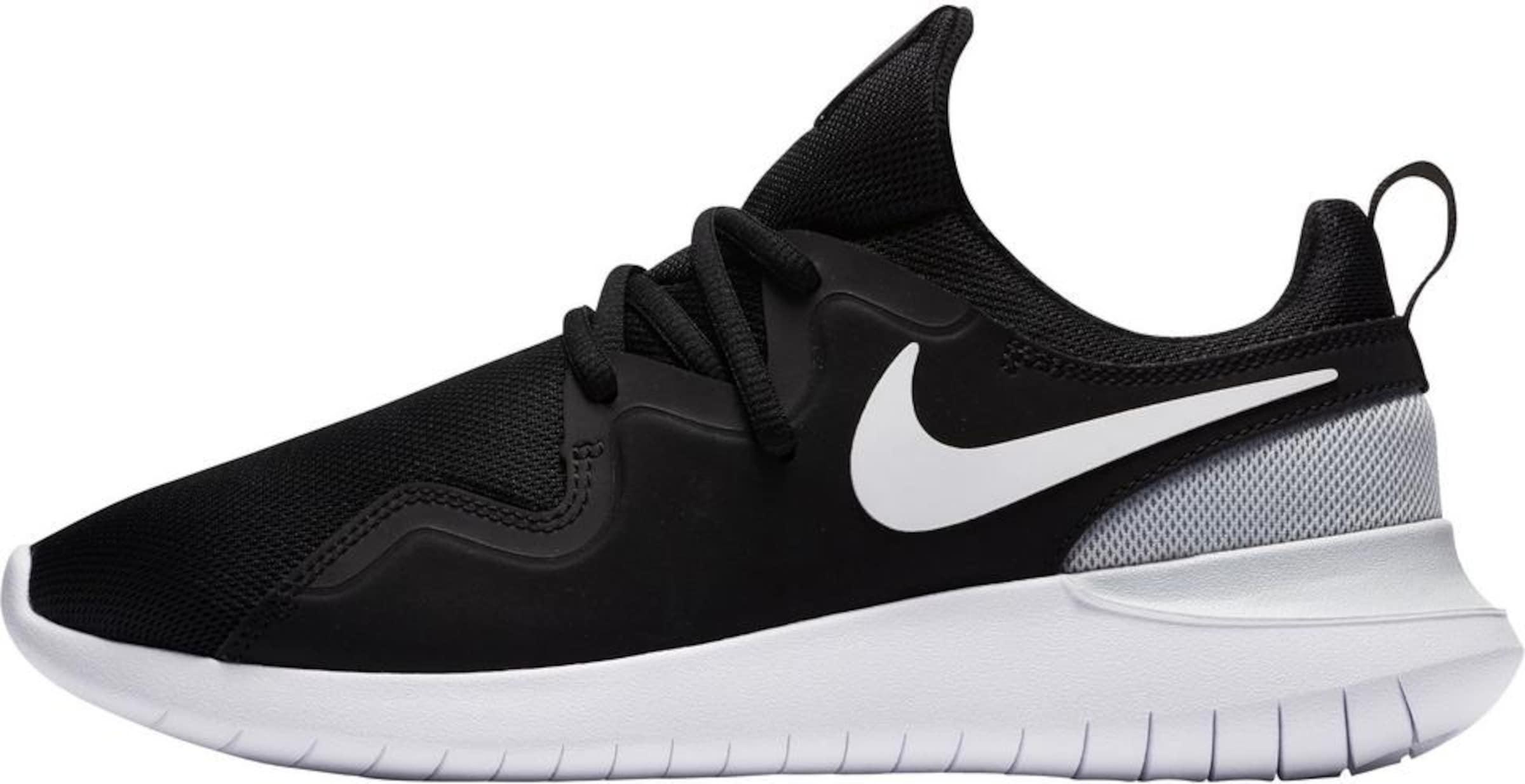 Nike Sportswear Sneaker LUNARTESSEN Verschleißfeste billige Schuhe