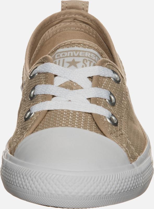 CONVERSE 'CTAS Ballet Lace' Sneaker