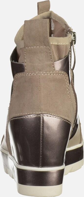 TAMARIS Wedgesneaker Verschleißfeste billige Schuhe Hohe Qualität