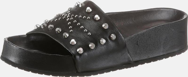 A.S.98 Pantolette Verschleißfeste billige Schuhe Hohe Qualität