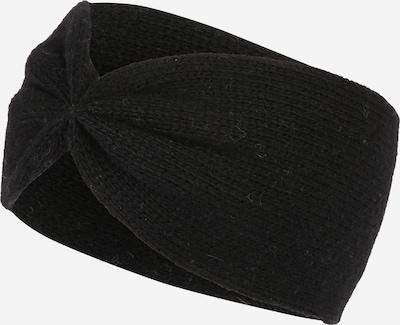 Zwillingsherz Čelenka - čierna, Produkt