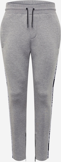THE KOOPLES SPORT Hose in grau, Produktansicht