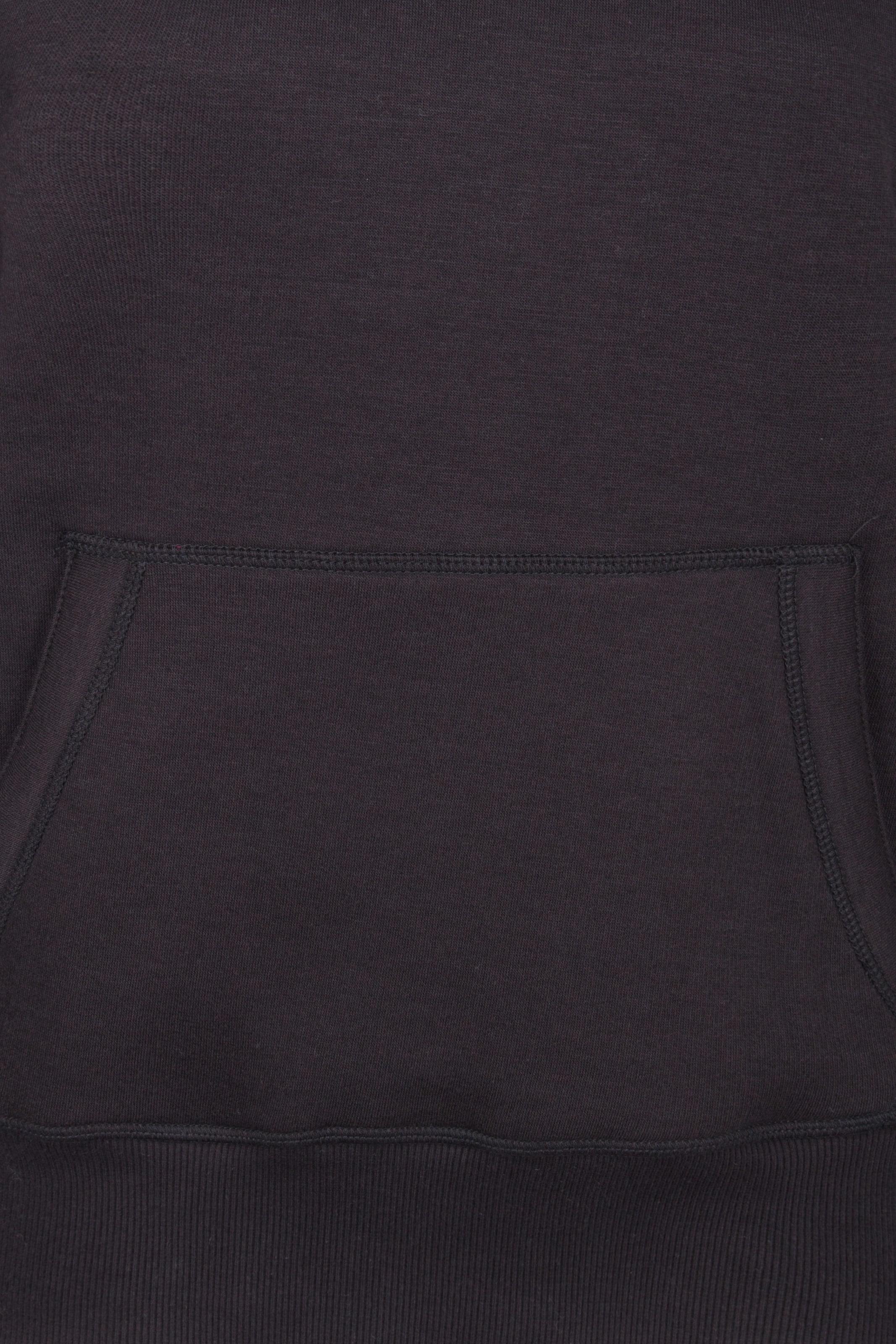 Sweat Mymo En shirt Noir shdCBorxtQ