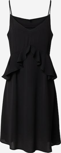 Vero Moda Tall Kleita 'VMYANA' pieejami melns, Preces skats