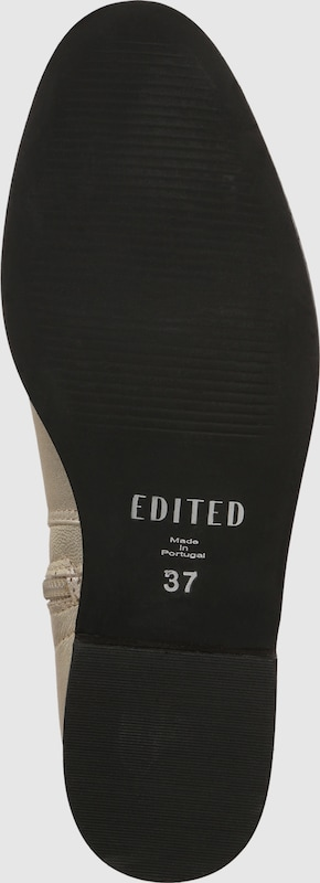 Haltbare Mode billige Schuhe EDITED | Stiefeletten Gut 'Leah' Schuhe Gut Stiefeletten getragene Schuhe a1d603