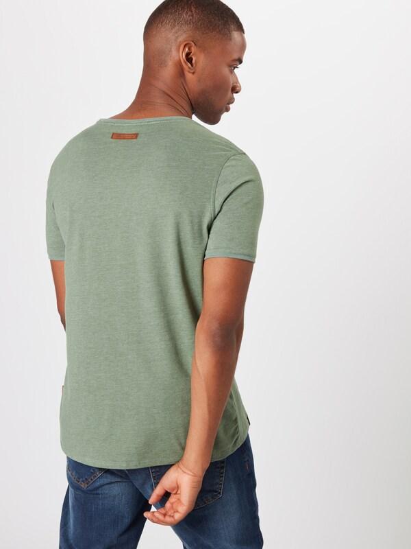 'italienischer Vert shirt Hengst' T En Naketano hrsdtQ