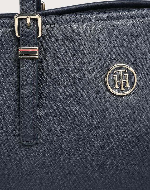TOMMY HILFIGER Shopper 'Honey'