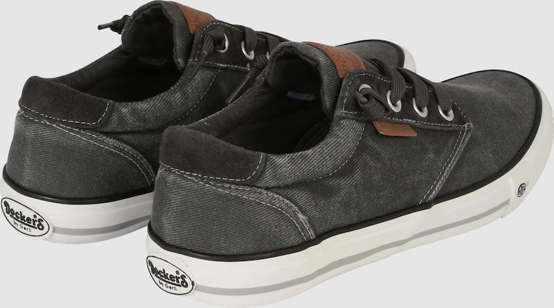 Dockers by Gerli Slip-On Schuhe Schuhe Schuhe 653c4d