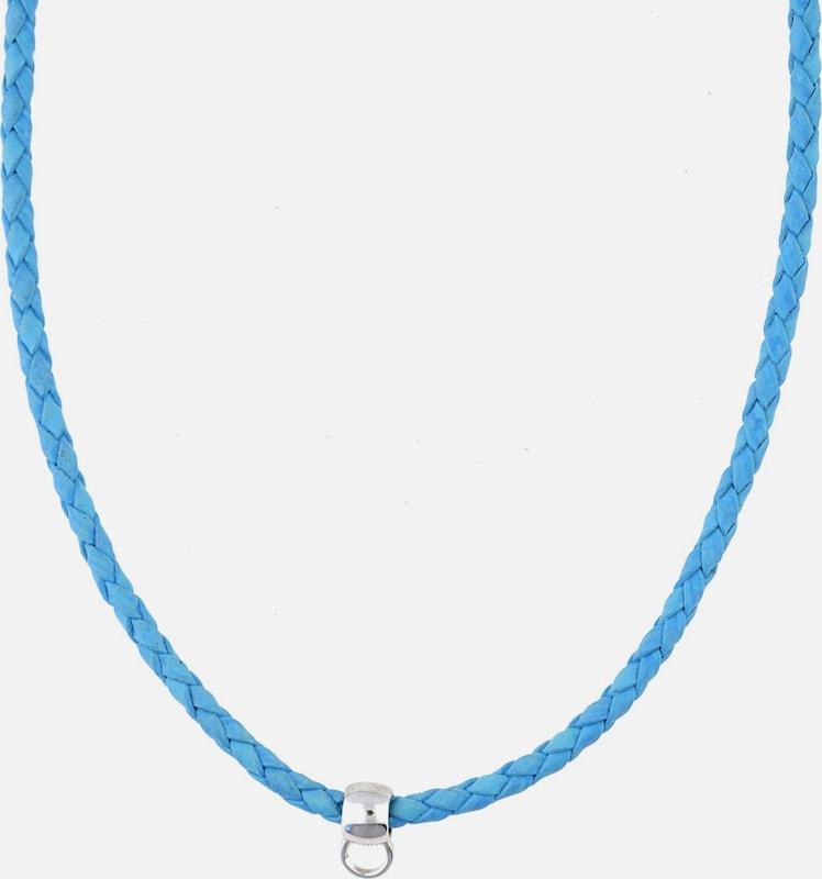 ESPRIT Charm-Halskette