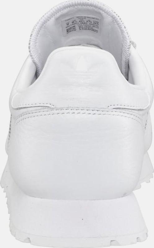 ADIDAS ORIGINALS Sneaker | Sneaker ORIGINALS 'Haven Leder' 1795bc