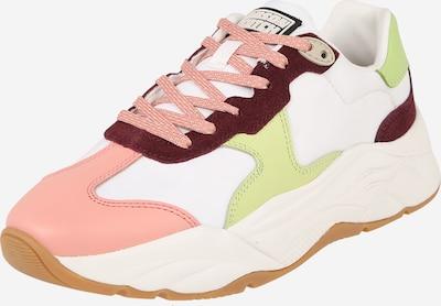 SCOTCH & SODA Sneaker 'Celest' in mischfarben, Produktansicht