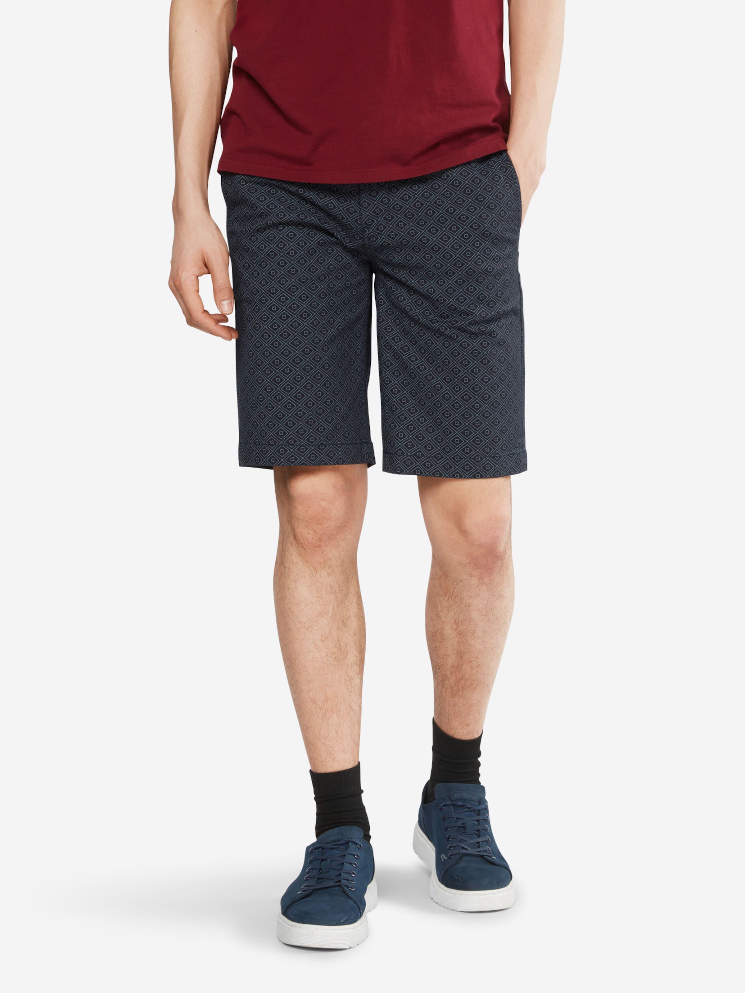Online Günstig Kaufen Veröffentlichungstermine Pepe Jeans Chino Short 'LISSON' Outlet Großer Verkauf Rabatt Ebay OfJuNRQ