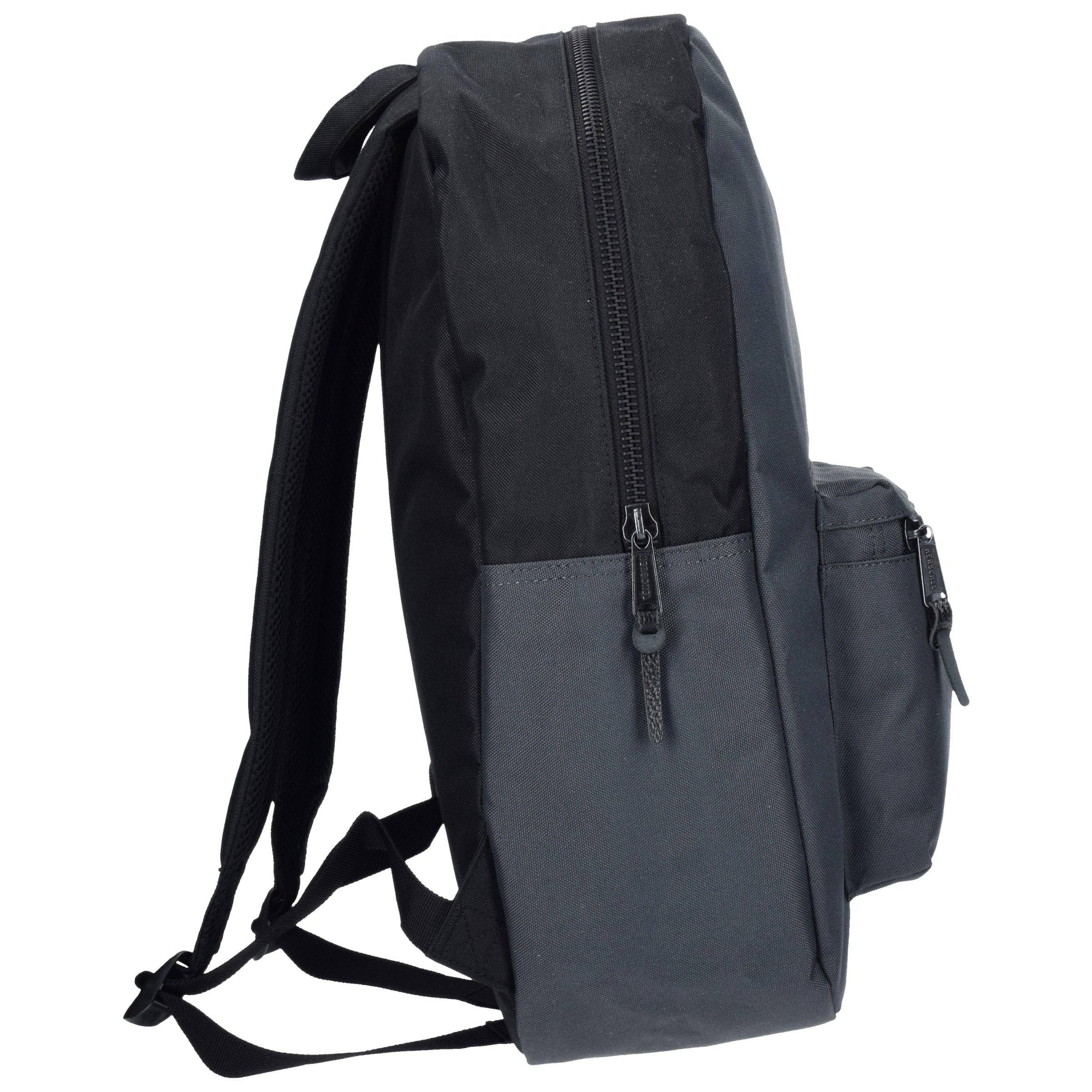 Herschel 'Settlement' Backpack Rucksack Mit Mastercard Günstig Online Wie Viel Verkauf Am Besten 7c35teYd