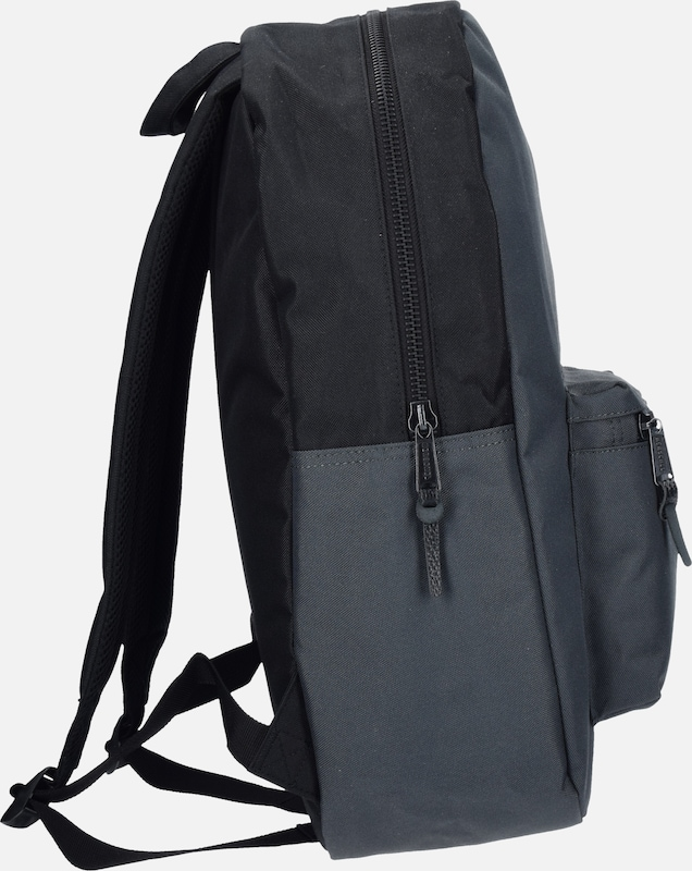 Herschel Settlement Backpack Rucksack