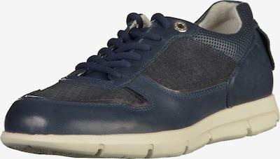 BIRKENSTOCK Sneaker 'Cincinnati' in blau, Produktansicht
