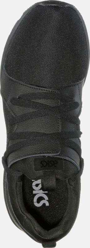 Asics Sneaker Tiger Sneaker Asics 'Gel lyte v sanze' 38a1fd