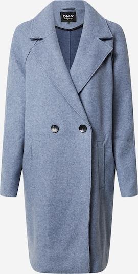 Palton de primăvară-toamnă 'BERNA' ONLY pe opal, Vizualizare produs