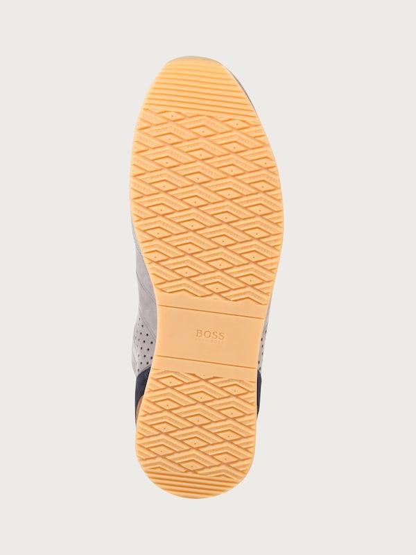 BOSS Sneaker 'Adrenaline'