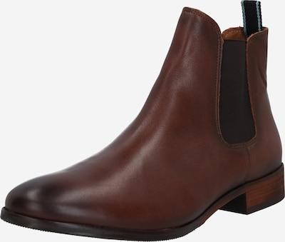 Shoe The Bear Botas Chelsea 'ARNIE' en cobre, Vista del producto