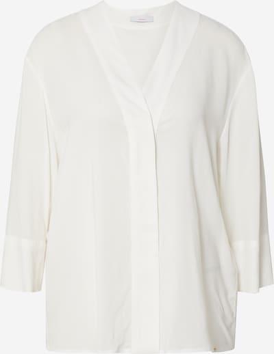 CINQUE Blouse 'CIPALARE' in de kleur Wit, Productweergave