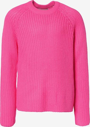 KIDS ONLY Pullover in pink, Produktansicht