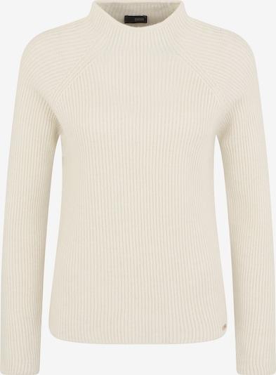 CINQUE Sweater 'CIHELENE' in Off white, Item view