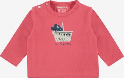 IMPS&ELFS T-Shirt ' Calvania ' en rose, Vue avec produit