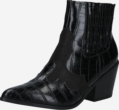 VERO MODA Stiefelette 'FALIA' in schwarz, Produktansicht