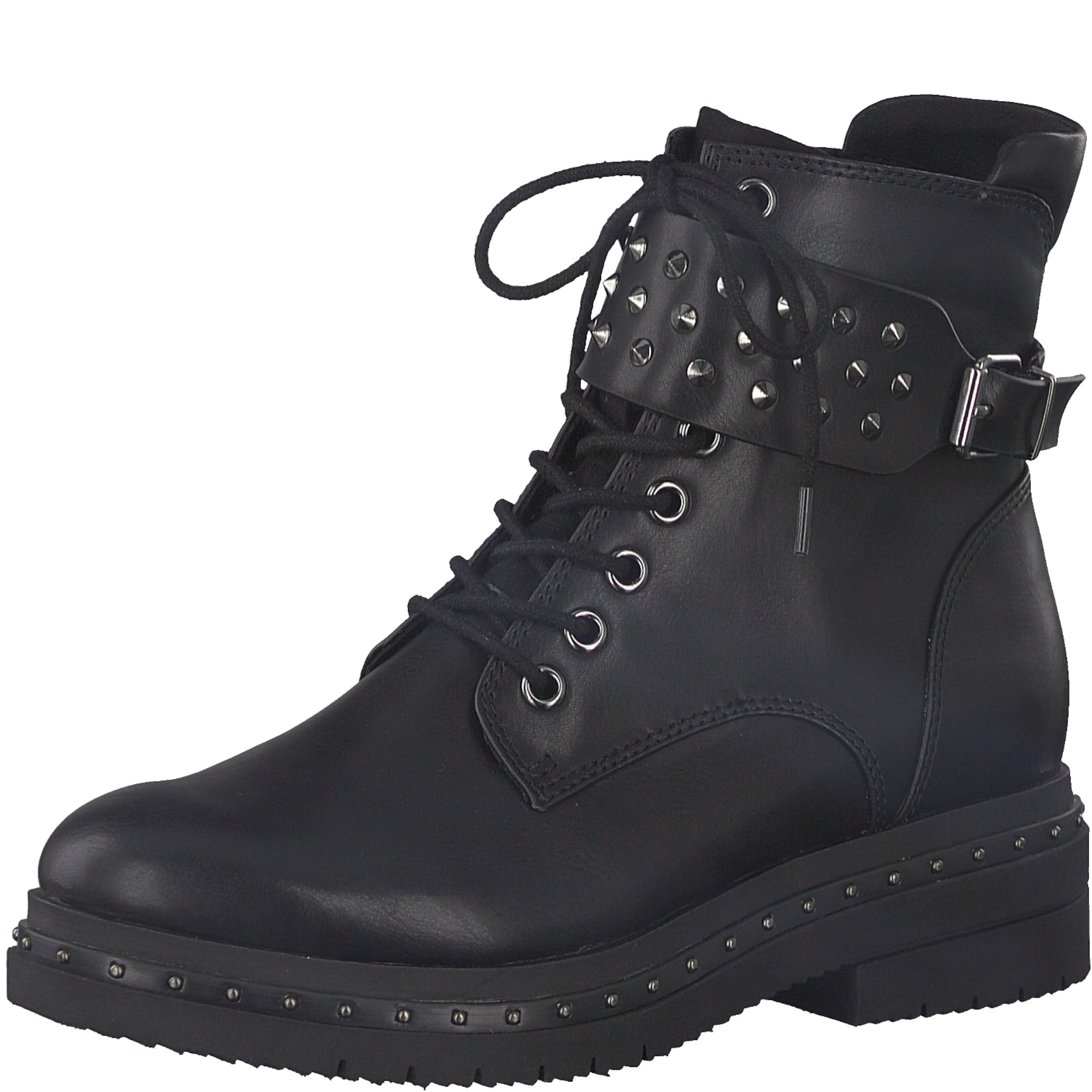 TAMARIS Boots Günstige und langlebige Schuhe