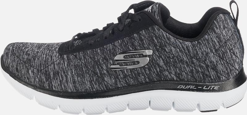 SKECHERS Flex Appeal 2.0 Sneakers Low