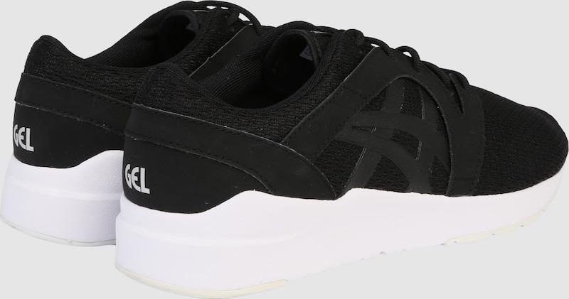 Asics Tiger Sneaker 'Gel-Lyte Komachi' Komachi' Komachi' 45cd7f