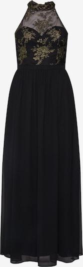 Chi Chi London Kleid 'Chi Chi Eutella' in schwarz, Produktansicht