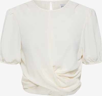 IVYREVEL Blouse in off white, Item view