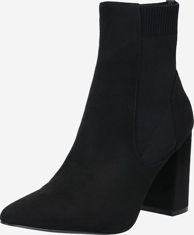 Steve Madden Schuhe für Damen online bei ABOUT YOU