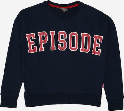 VINGINO Sweater majica 'Nakkita' u mornarsko plava, Pregled proizvoda